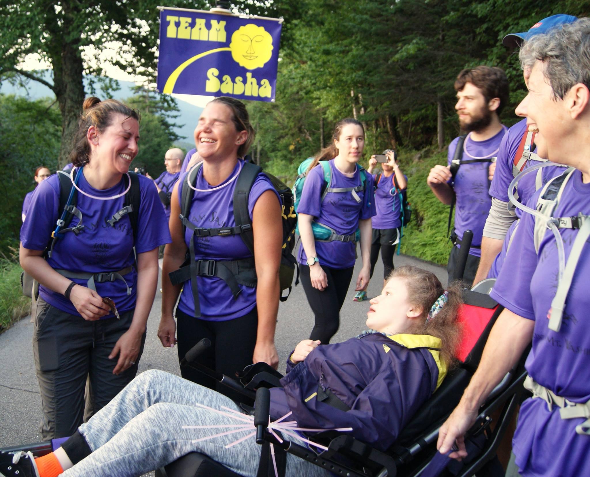 Team Sasha 04